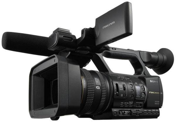 Camera_Xuân Sơn - Bán các loại máy ảnh máy quay KTS Canon, Nikon ... - 2